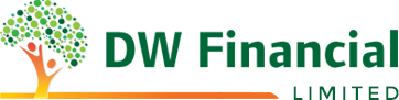 DW Financial Limited
