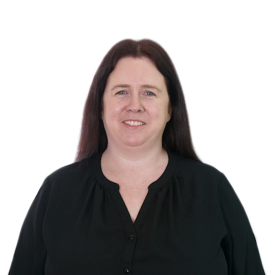 Debbie Pension advisor at DW Financial